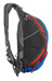 Shimano Unzen II Backpack 15 L imperial blue